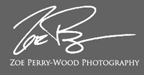 Zoe Perry-Wood Photography