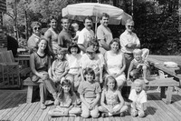 perry_family_group1992